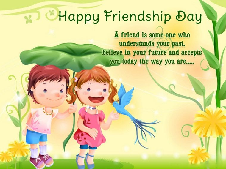 Happy Friendship Day Happy Friendship Day 2016 Friendship Day Happy Friendship Day 2016