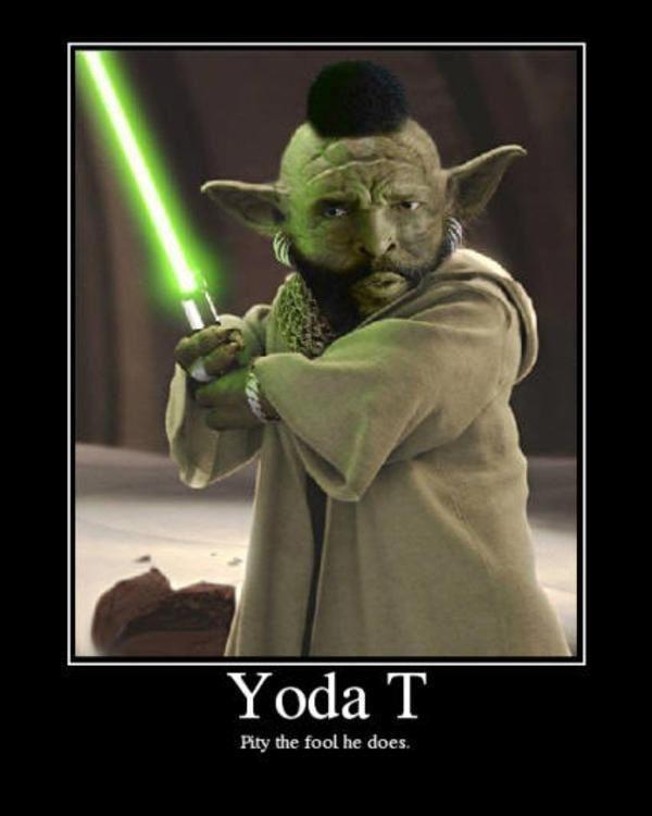 Yoda Meme Hilarious Yoda Internet Memes Funnyyoda Meme