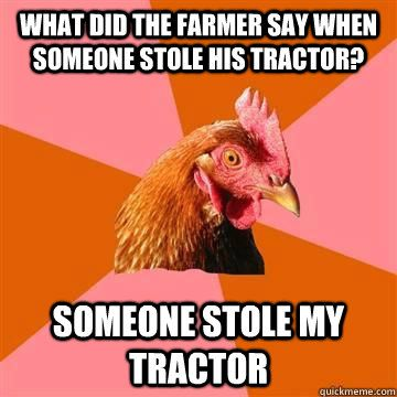 Grab the Stunning Funny Farm Animal Pictures