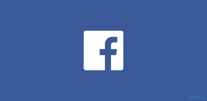 [Social App] APK