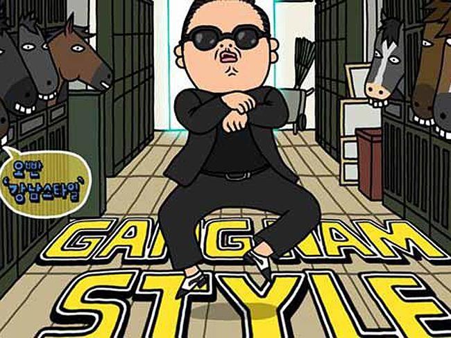 gangnamstylepic2