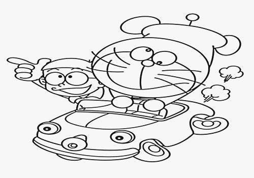 Coloring Pages Printable Free Coloring Pages for Girls Lovely Printable Cds 0d – Fun Time