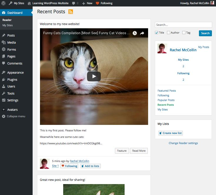 Grasp the Incredible Funny Cat Pictures to Use On Upload Avatar Screen