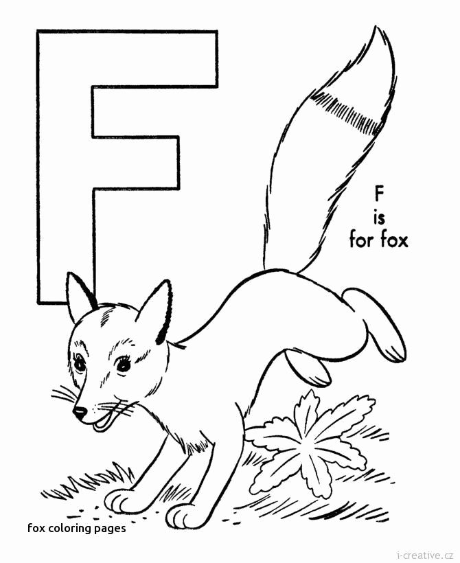 Scary Coloring Pages Elegant 40 New Funny Animal Drawings Ideas