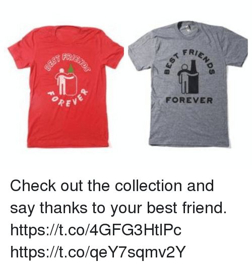 Best Friend Funny and Best ERIEN 0D FOREVER Check out the collection and