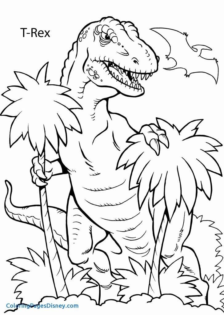 Children s Coloring Books New Gallery Free Children S Coloring Pages Luxury Coloring Book Children