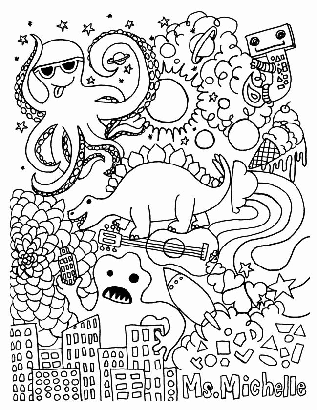 Free Coloring Sheets Printable Luxury Free Halloween S Colouring Family C3 82 C2 A0 0d Free