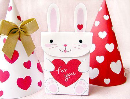 valentine printables party favor 1 56a261fe5f9b58b7d0c