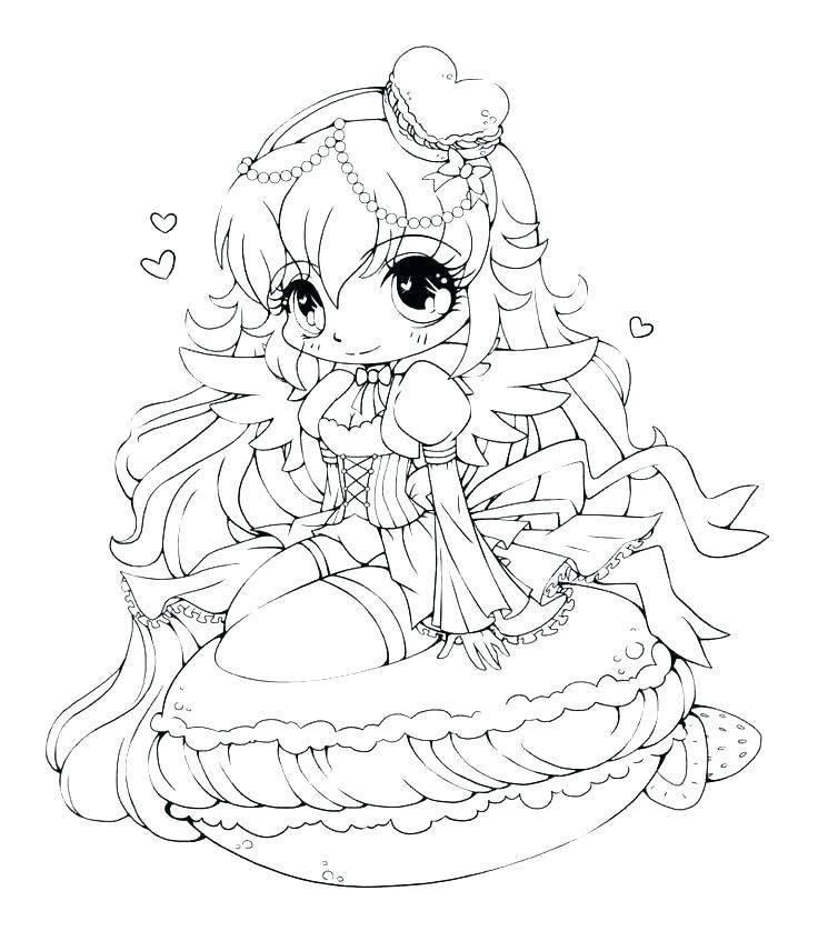 Coloring Pages for Girls Lovely Printable Cds 0d – Fun Time Cute