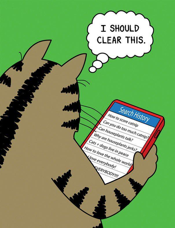 funny cat ics scott metzger cartoons 20 5b0eb19d27e44 605