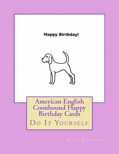 See the Best Of Happy Birthday Pictures Funny Dog