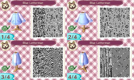 See the Lovely Funny Animal Crossing New Leaf Pictures