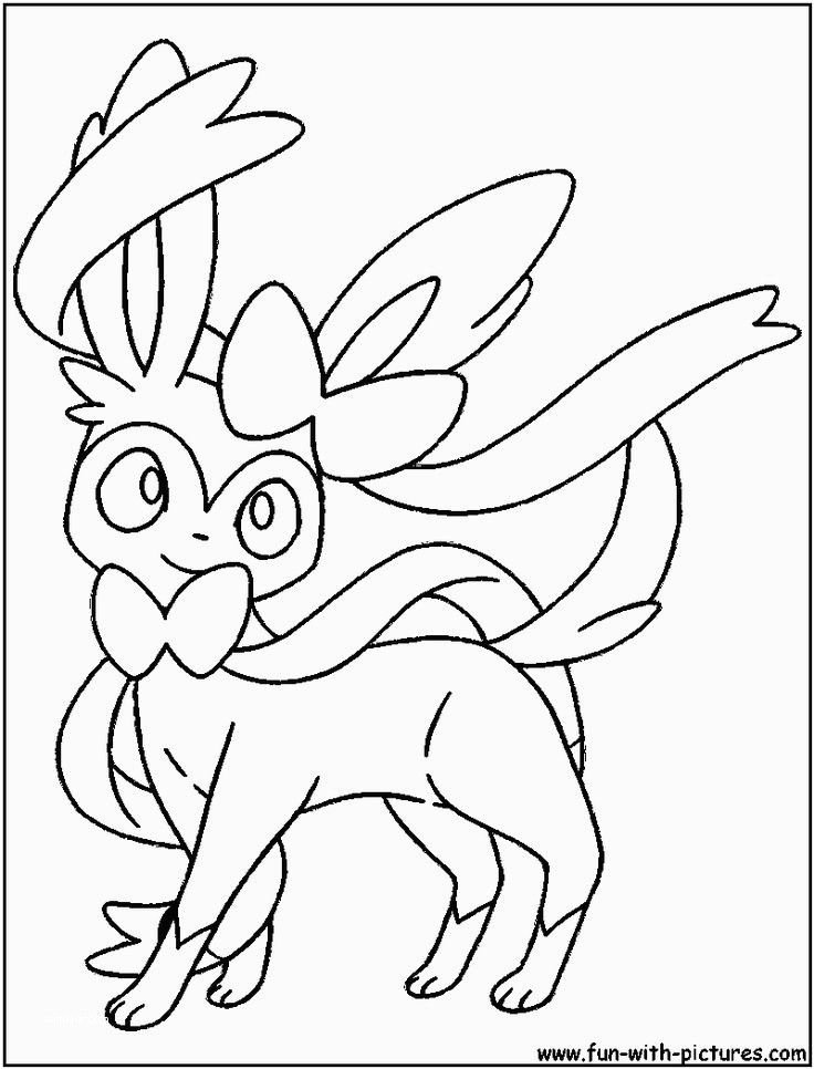 Cartoon Coloring Sheets Printable Luxury Pokemon Coloring Page Prepossessing Printable Cds 0d – Fun Time