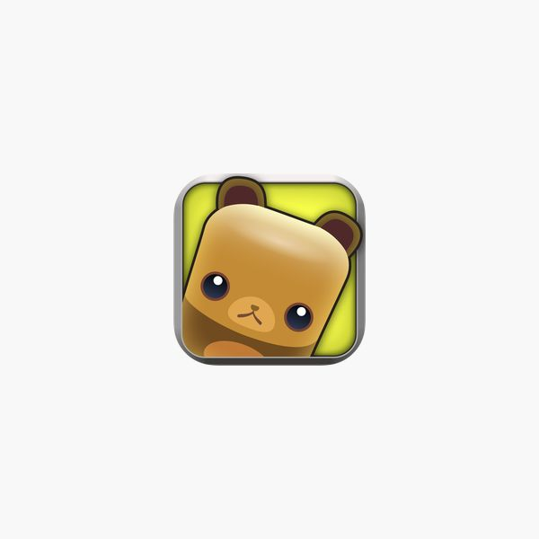 Triple Town Fun & addictive puzzle matching game on the App Store