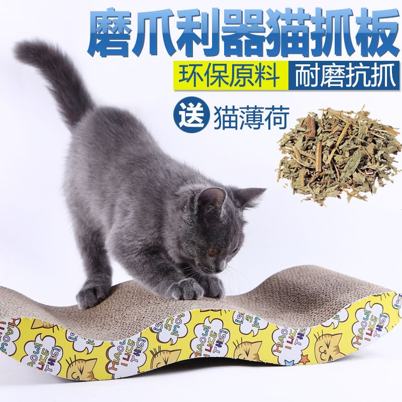 Buy Wooden cat cat scratch board mill claw claw claw xpress music pet cat toys funny cat scratch board Cat toys in Cheap Price on Alibaba
