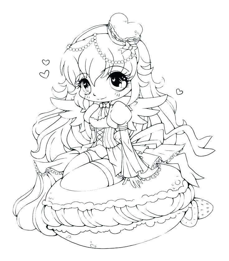 √ Printed Coloring Sheets or Coloring Pages for Girls Lovely Printable Cds 0d – Fun Time Cutecute