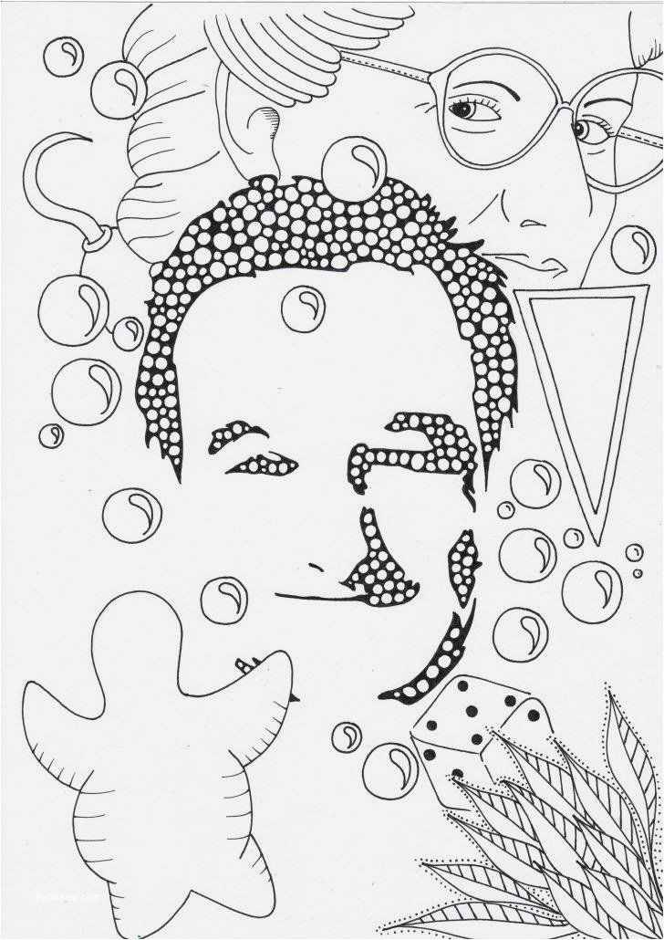 Coloring Pages to Print Free Download Coloring Printables 0d – Fun Color Page to Print