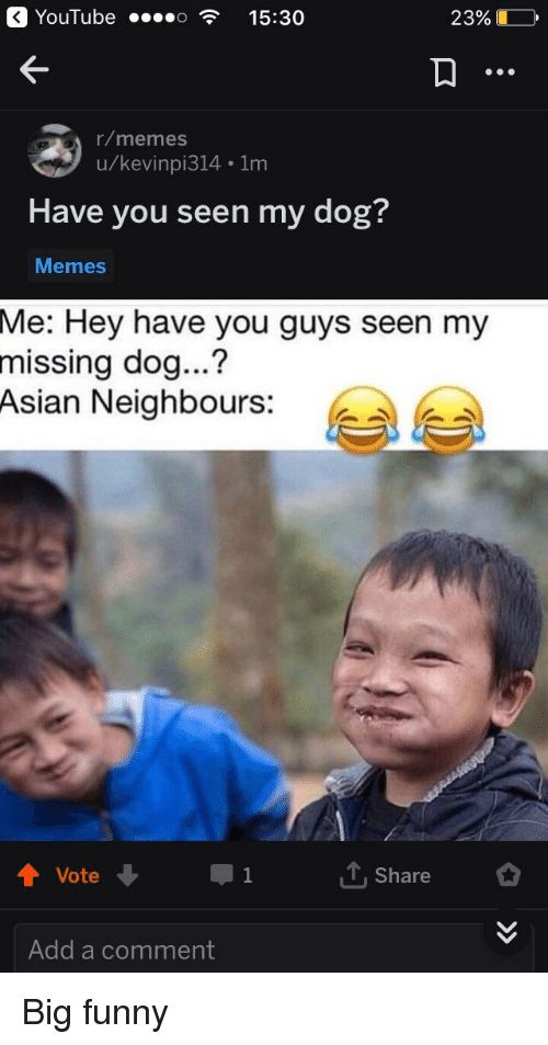 Asian Funny and Memes 15 30 r memes u
