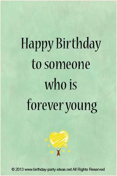 Funny Birthday Card Quotes Awesome Great Happy Birthday Quotes Happy 40th Birthday Quotes Pin Od Poua
