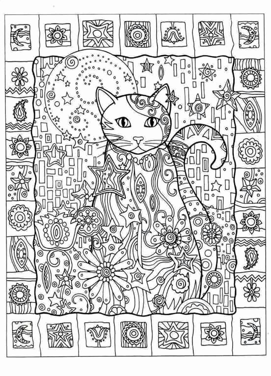 Coloriages Zen Free Printable Zen Coloring Pages Best Printable Cds 0d – Fun