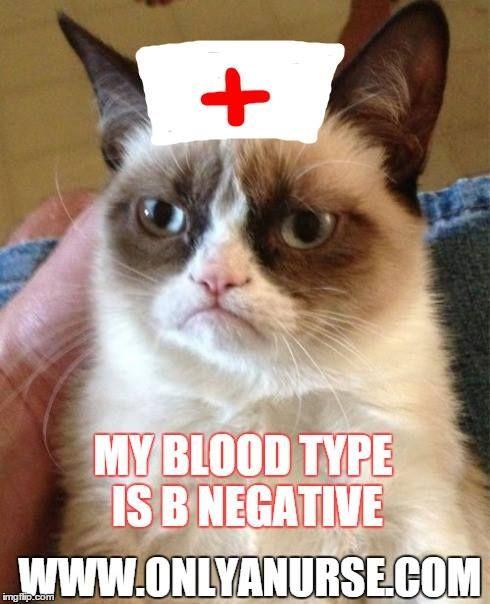 grumpy cat nurse humor funny nurse humor nurse memes funny nurse memes