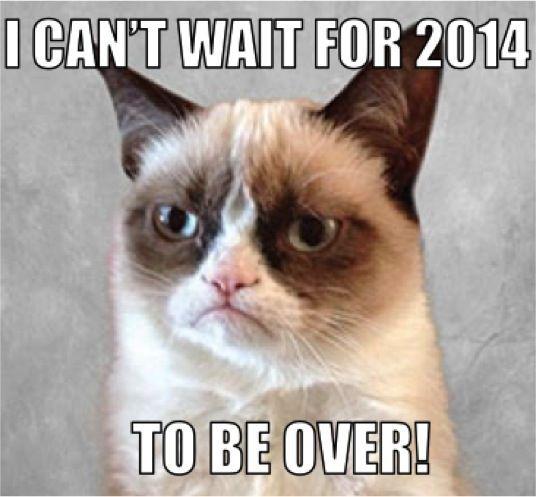 tech news at Volleyball Memes Grumpy Cat