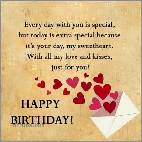 Birthday Wishes for Lover Funny Birthday for Him Birthday Quotes for Him Fresh 0d
