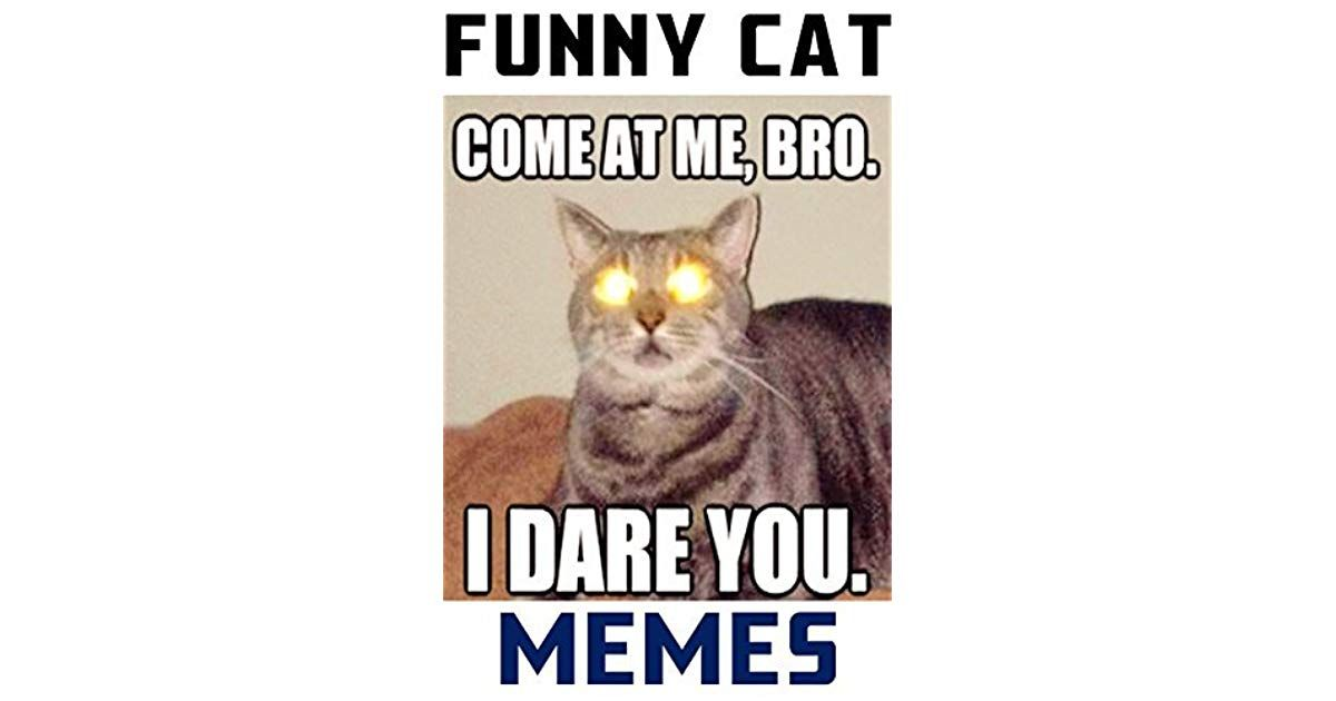 Memes Funny Cat Memes Ultimate Collection Cats Rule The Internet by Memes