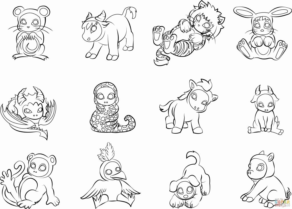 Coloring Sheet Free Printable Luxury Free Printable Animal Coloring Pages Lovely New Od Dog Coloring