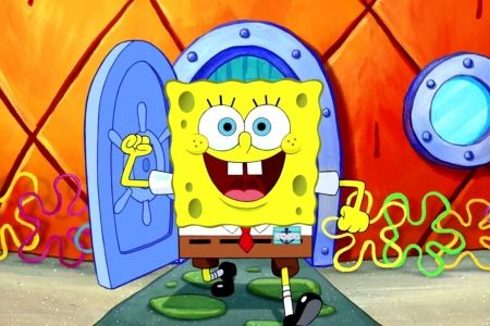 10 of the Most Iconic SpongeBob Episodes