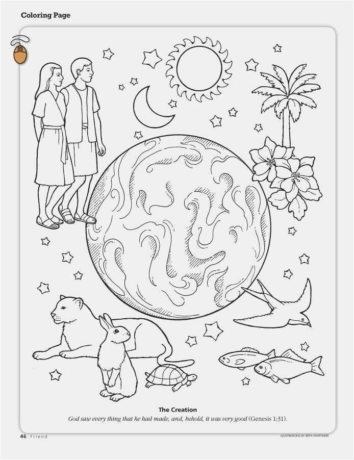 Coloring Pages for Kids Awesome Colouring Pages for Kids Beautiful Coloring Pages Printables Coloring Pages