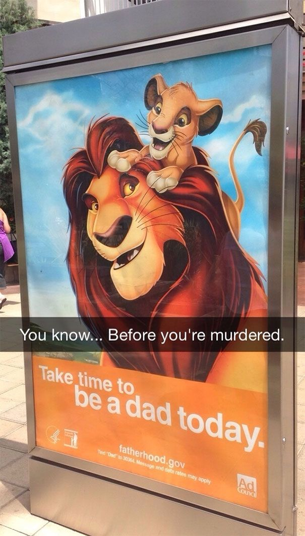 You Know Before You re Murdered