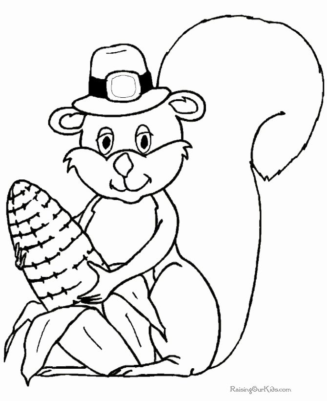 Happy Thanksgiving Coloring Sheets Best Thanksgiving Coloring Pages Funny