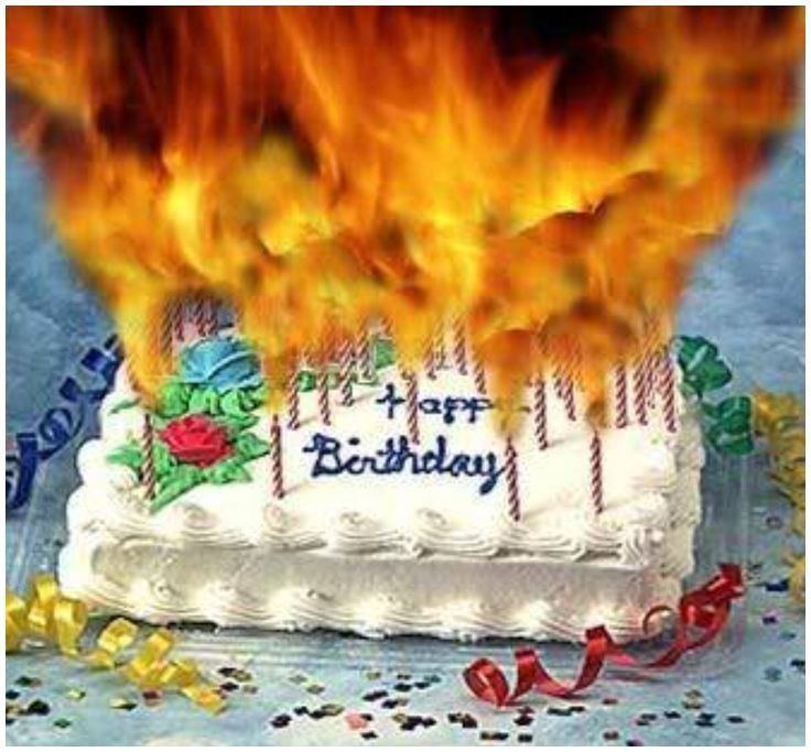 Happy Birthday Cards Awesome Free Line Birthday Cards Lovely Ecard Einladung 0d Archives Fluid Happy