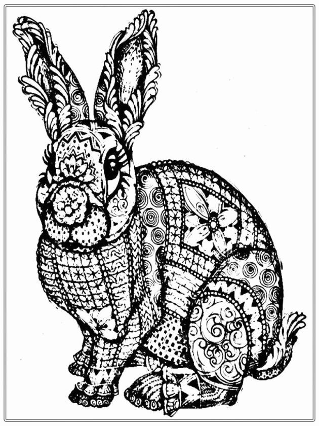 Easter Adult Coloring Pages Fresh Easter Adult Coloring Pages Elegant Fresh Od Dog Coloring Pages Free