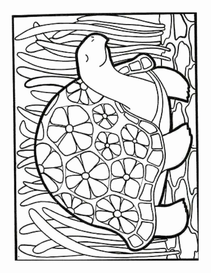Drawing Coloring Pages Beautiful Funny to Draw Awesome Free Drawing Fresh Color Page New Drawing