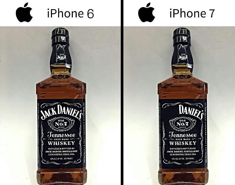 iphone new jack daniels