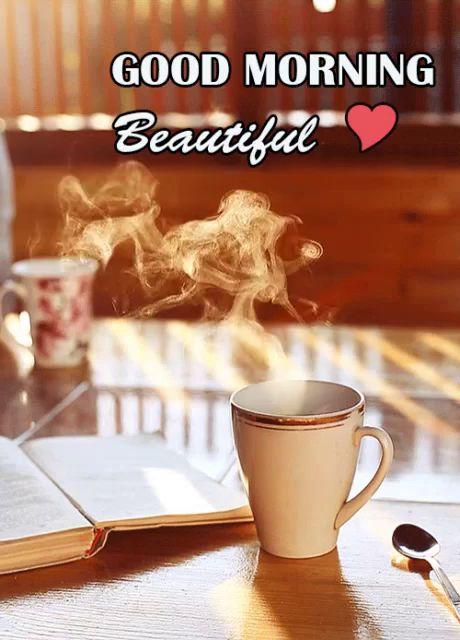Good Morning Beautiful GIF GoodMorningBeautiful GIFs