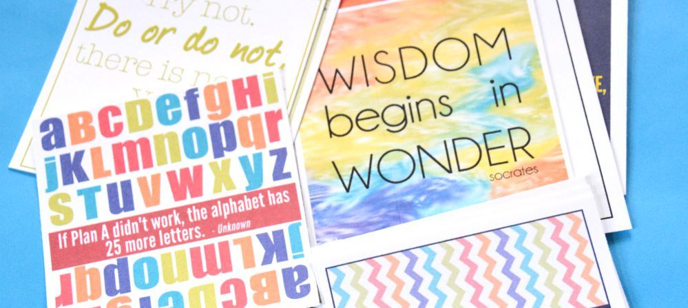 back to school quotes for kids 2