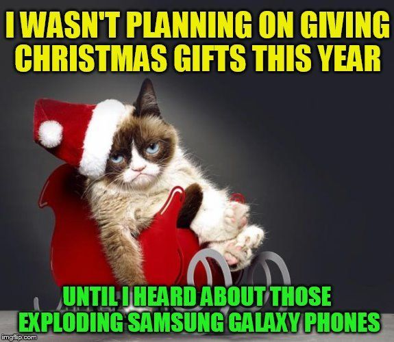 Top 10 Funny Christmas Memes pilation 2016