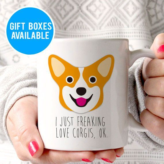 68 Best Gifts for Dog Lovers in 2018 Cool Gifts Any Dog Owner Will Love