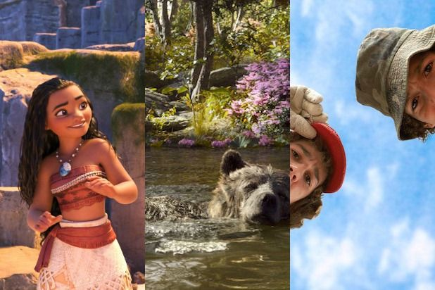 Now that Disney has announced plans not to renew its distribution agreement with Netflix after 2019 its beloved movies will soon no longer be available to
