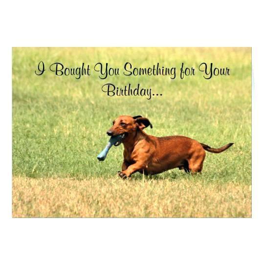 Happy Birthday Printable Cards Free Printable Happy Birthday