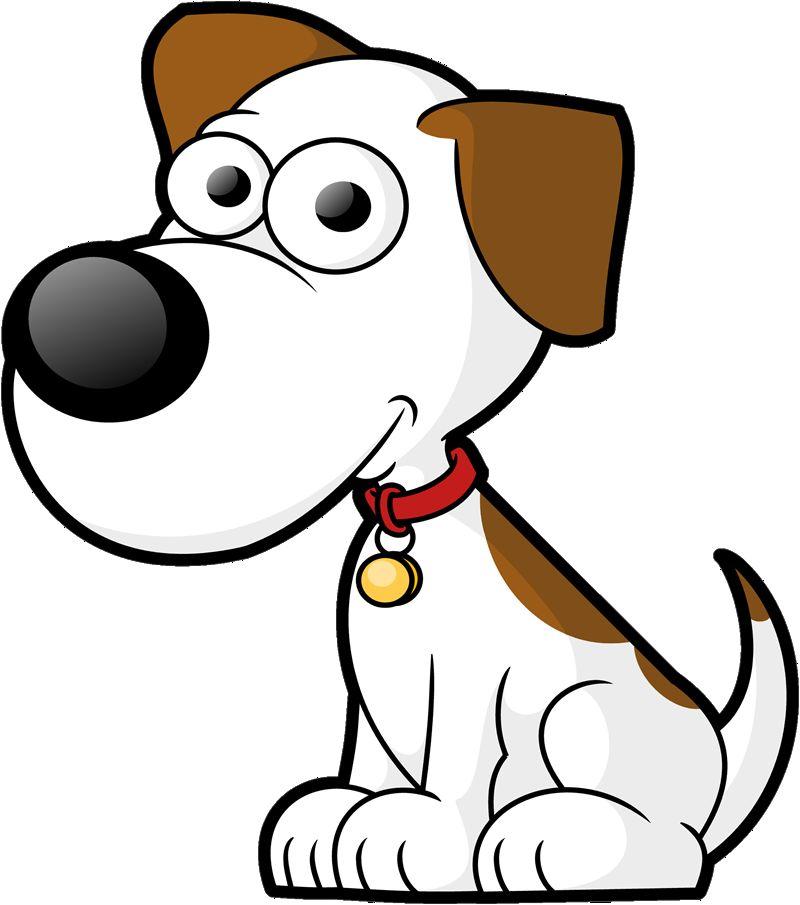 Dog Clipart 2014 Dr Odd