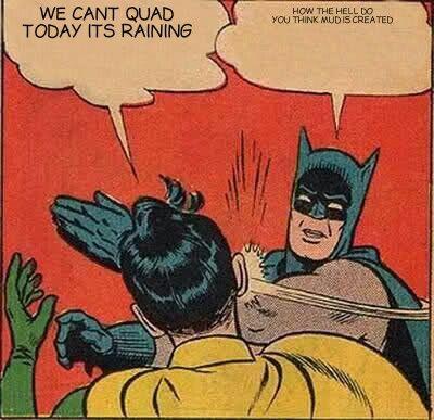 image for larger version Name Batman Slapping Robin Views 2352 Size