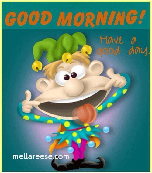 Animated E Cards Funny Funny Good Morning Quotes Elegant top 30 Most Funniest Sarcasm